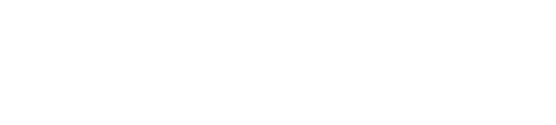 NP-Forms Logo